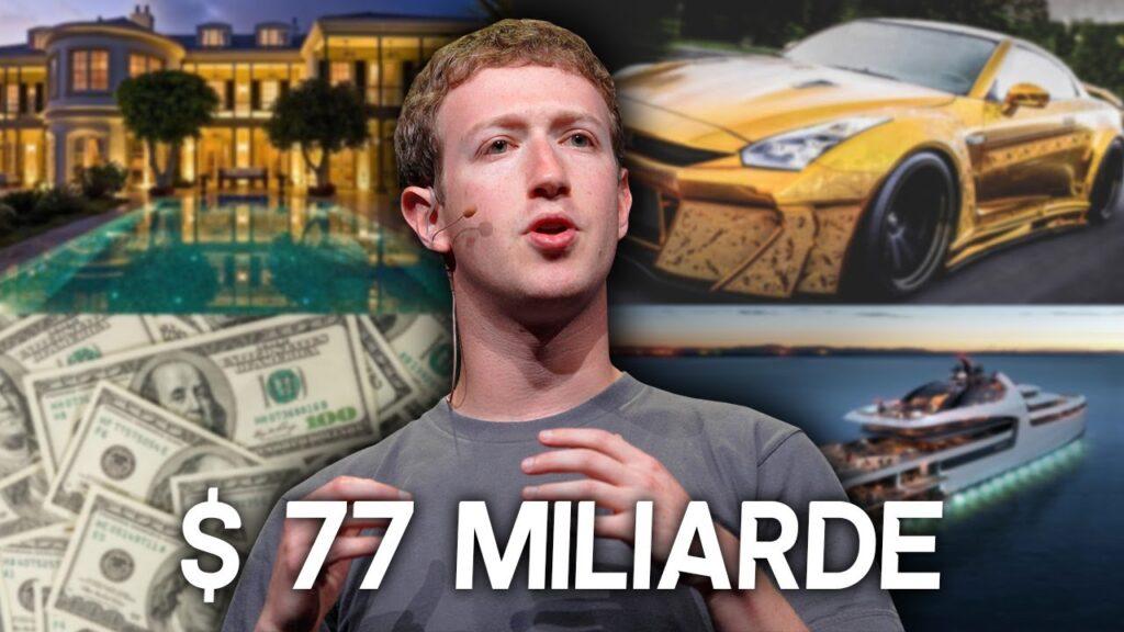 Hobby-uri miliardari